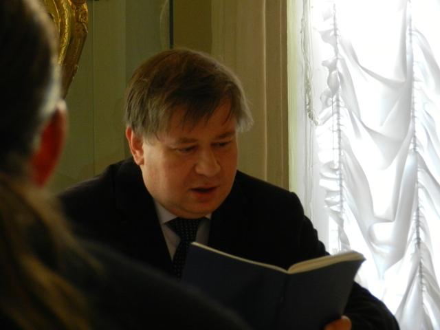 А. Л. Вассоевич