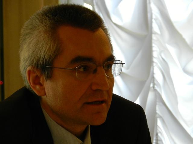 Муниров